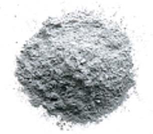 Desmoldeante DM gris claro