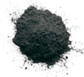 Desmoldeante DM gris oscuro