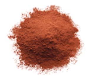 Desmoldeante DM marrón