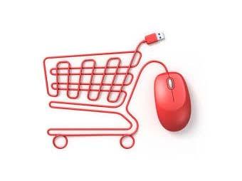 La supervivencia de una tienda online