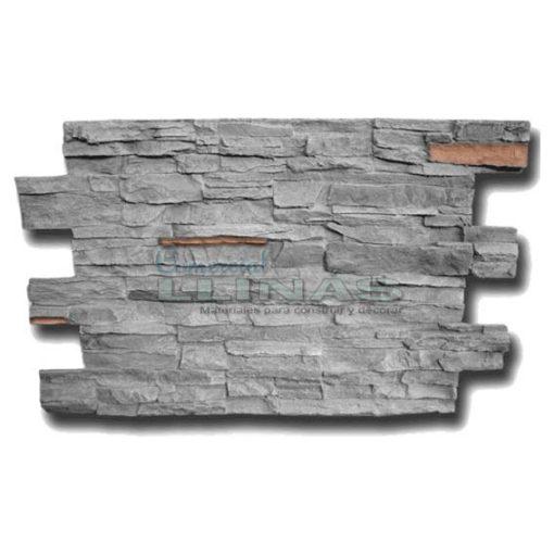 Piedra poliuretano Gallega
