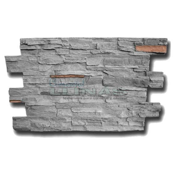 piedra poliuretano gallega comercial llin s On piedra de poliuretano