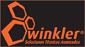Logo de Winkler