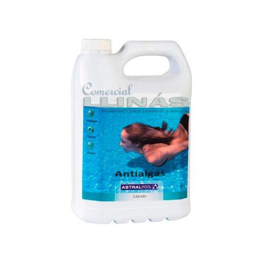 Antialgas AstralPool