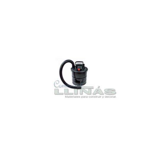 Aspirador Pellet 1000 watios de 18L