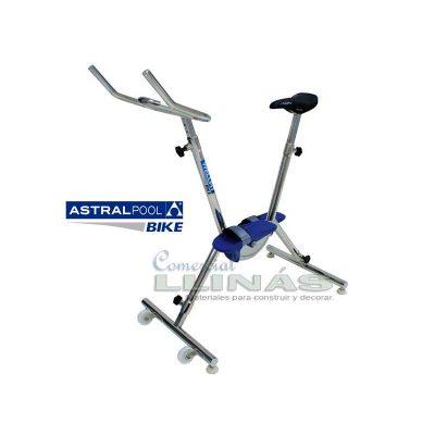 AstralPool Bike bicicleta acuática