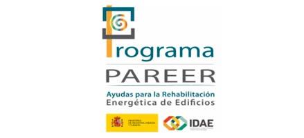 Ayudas para la rehabilitación