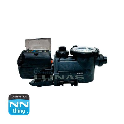 Bomba Viron P320 de velocidad variable AstralPool