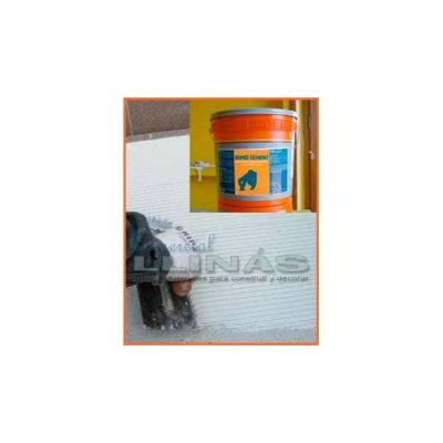 Bond Cement adhesivo impermeabilizante