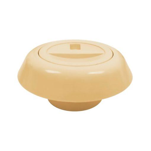 boquilla-de-aspiracion-astralpool-24415-beige