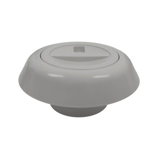 boquilla-de-aspiracion-astralpool-24415-gris-claro