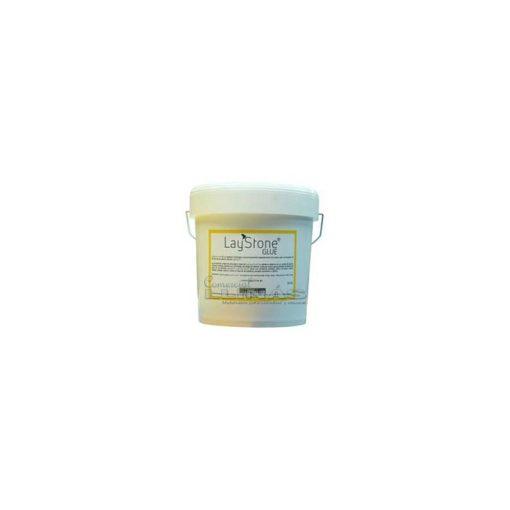 Adhesivo tixotrópico 6 Kg