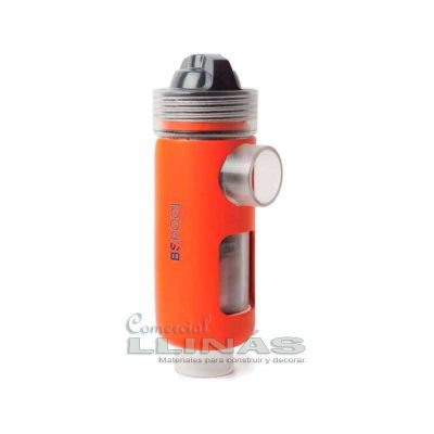 Célula clorador salino BSV Rp10/3