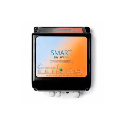 Clorador salino BSV Smart K