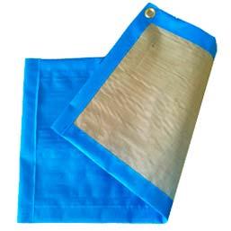 Cobertores de invierno (de protección)