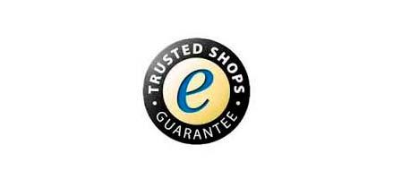 Comercial Llinás obtiene el sello TrustedShops
