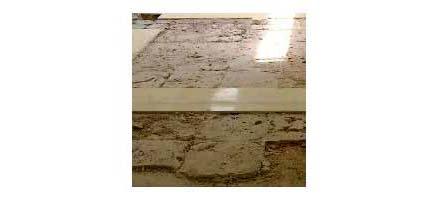 Como renovar pavimento antiguo
