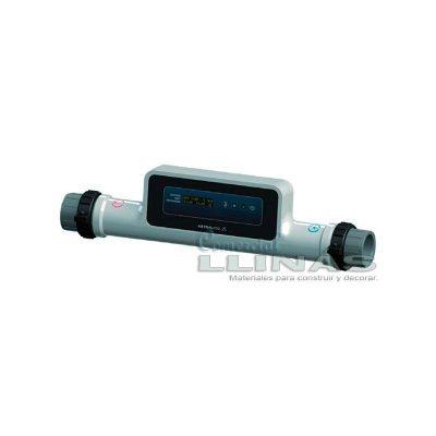 Calentador eléctrico Compact ElectricHeat AstralPool
