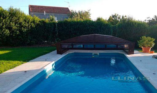 cubierta-piscina-modelo-baja-premium-posicion-recogida