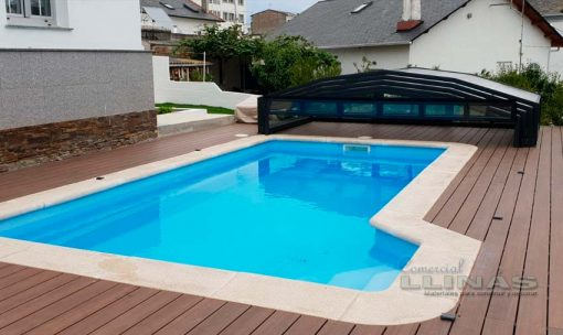cubierta-piscina-modelo-baja-premiun-en-piscina-irregular