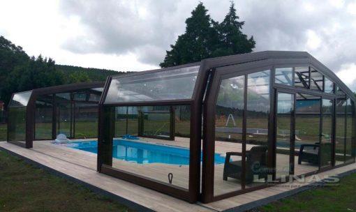 cubierta-piscina-modelo-easy-abierta