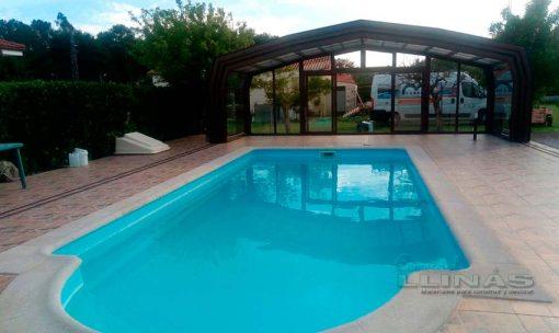 cubierta-piscina-modelo-easy-abierta-completa