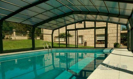cubierta-piscina-modelo-easy-jardin