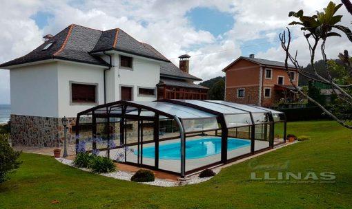 cubierta-piscina-modelo-easy-urbanizacion