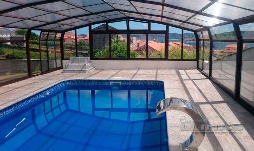 cubierta-piscina-modelo-fija-elegance-con-depuracion