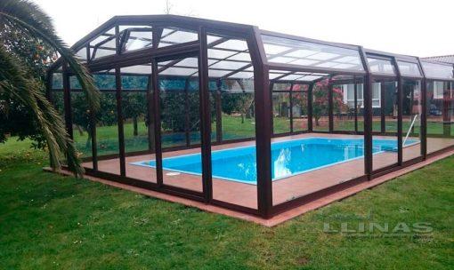 cubierta-piscina-modelo-fija-elegance-exterior