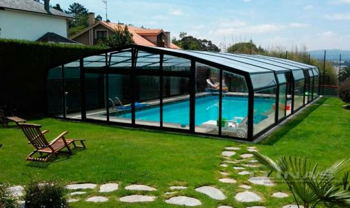 cubierta-piscina-modelo-fija-elegance-exterior-con-amaca