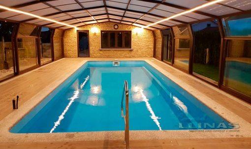 cubierta-piscina-modelo-fija-elegance-iluminada
