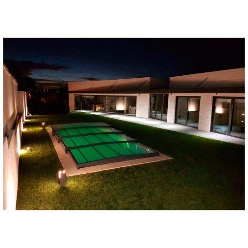 cubierta-piscina-modelo-plana-premium