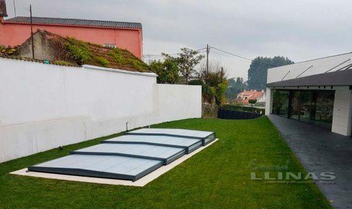 cubierta-piscina-modelo-plana-premium-cerrada