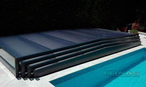 cubierta-piscina-modelo-plana-premium-posicion-cerrada