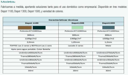 depositos-flexibles-para-liquidos
