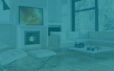 Descubre los beneficios de las estufas de pellet frente al gas