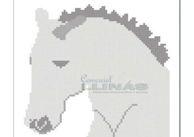 dibujo-personalizado-para-piscina-caballo