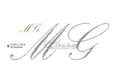 dibujo-personalizado-para-piscina-letras-mg