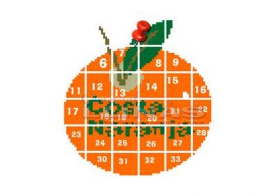 dibujo-personalizado-para-piscina-naranja