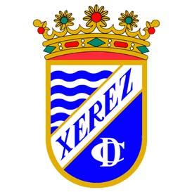 Escudos de fútbol