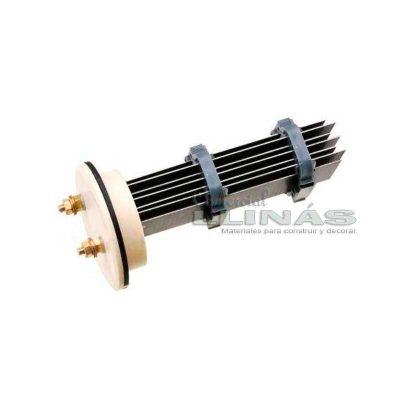 Electrodo Basic 55 hasta 55 m³