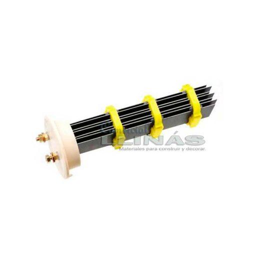 Electrodo Basic 95 hasta 95 m³