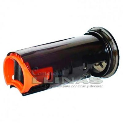 Electrodo célula Salt Expert 25 g/h CTX Certikin