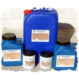 Emulsiones bituminosas