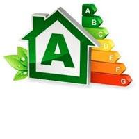Eco etiqueta energética para viviendas usadas