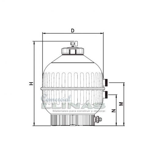 filtro-cantabric-lateral-medidas