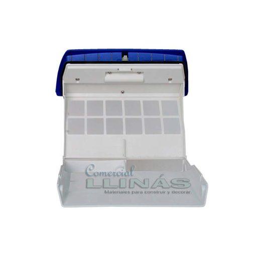 Filtro recambio Pulit Advance AstralPool estándar pack 2 und.