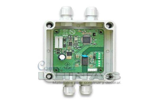 Kit de comunicación Fluidra Connect