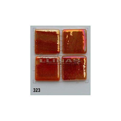 Gresite serie Titanium Coral